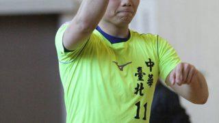 日本選手権カウントダウン企画(2019.11.10)