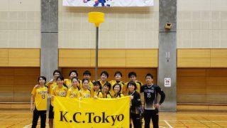 日本選手権結果報告(2019.11.17)