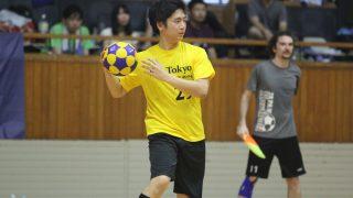 日本選手権カウントダウン企画(2019.11.08)
